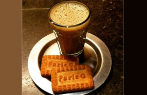 Parle planning to hike prices of glucose, Marie biscuits by 4-5 pc