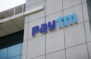 Paytm registers 3x growth on 12.12 Festival