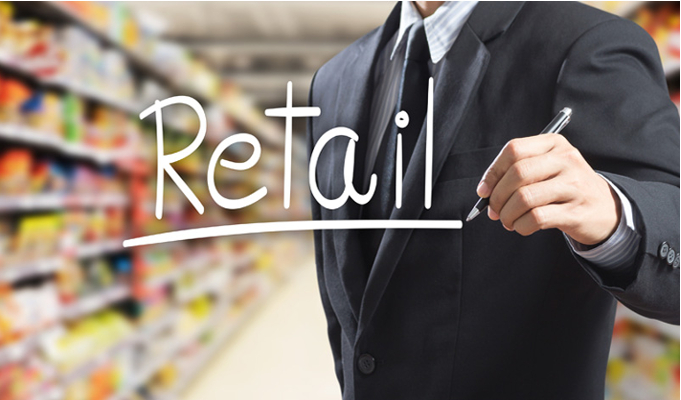 Future of Retail 2018: Structural changes in the retail industry