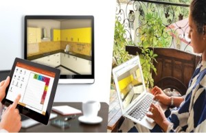 HomeLane raises US $10 mn from Accel Partners, Sequoia Capital and RB Investments