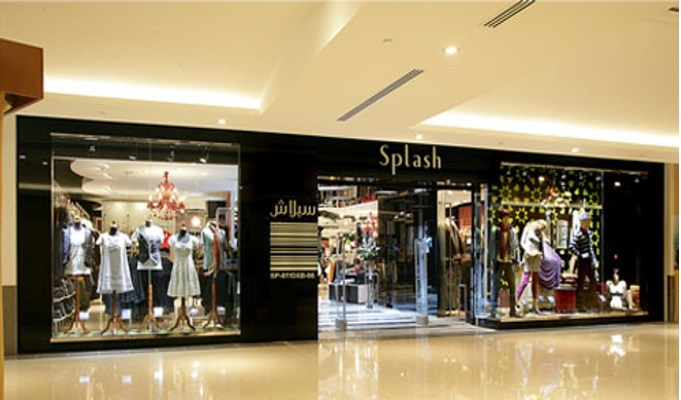 Raza Beig to fashion makeover for Middle-East retail chain Splash in India as he eyes growth, expansion