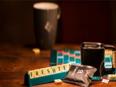 Teabox raises series B funding from RB Investments, existing investors
