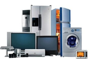 Consumer appliances makers welcome import duty hike