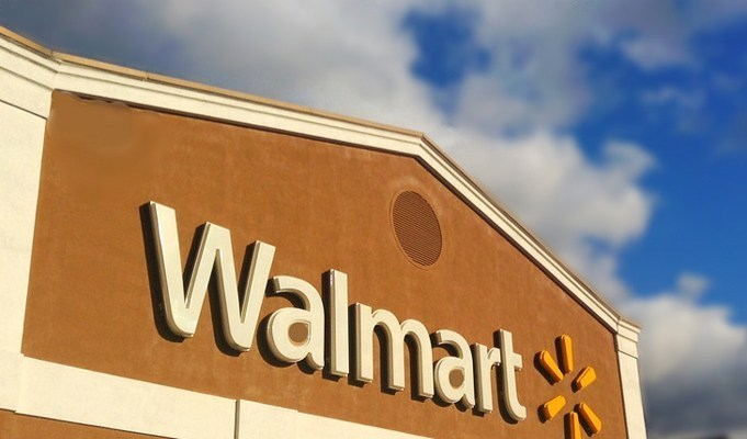 Walmart India signs up 20 new sites; to open stores from next year