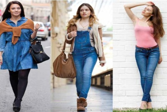 Top market trends in women's western wear market