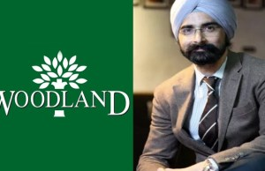 Woodland to add 30-40 stores each year; eyes 15 per cent revenue growth in FY18