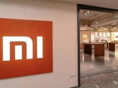 India is the biggest market for company outside China: Xiaomi