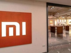 Sales from online channel to decline to about 70 pc: Xiaomi