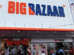 Big Bazaar organises one of the world's first 24 hours of Facebook Live Shopping Carnival
