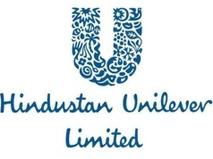 HUL's Q3 PAT up almost 28 pc
