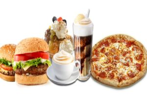 Mobility tools in foodservice set to give wings for Indian QSRs to go global