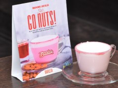 RoohAfza launches two new hot beverages with Barista