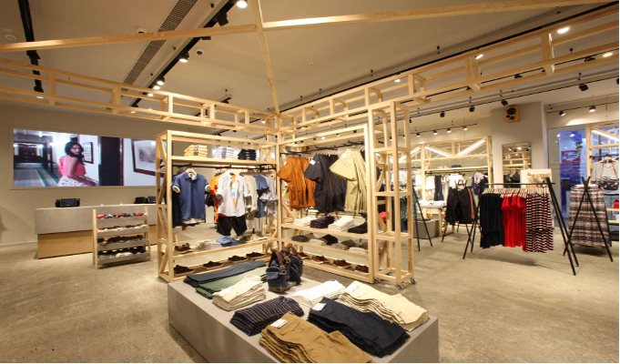 Brand Tablez to open 10 more stores this year with a focus on North and West India