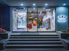 Retail is no longer a store-count game: adidas Brand Activation Director, Amrith Gopinath