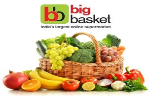 bigbasket partners with Sodexo to simplify every day grocery shopping