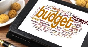 Budget 2018: What food industry biggies want this year