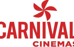 Carnival Cinemas eyes over Rs 1,000 cr revenue this fiscal