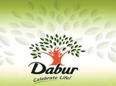 Dabur India's Q3 consolidated net up 13 pc