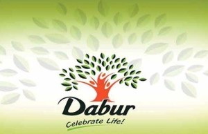Dabur India's Q3 consolidated net up 13 pc