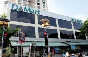 Avenue Supermarts Q3 net jumps 65.8 pc on improved gross margins