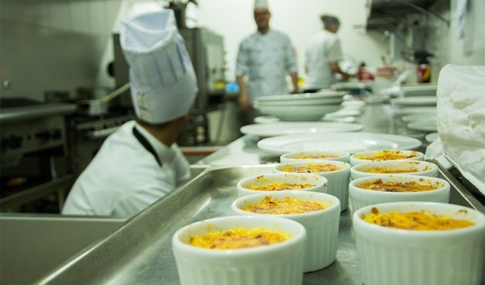 Food processing policy likely in two months: official