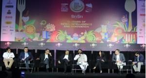 British F&B brands to explore alliance avenues at India Food Forum 2018