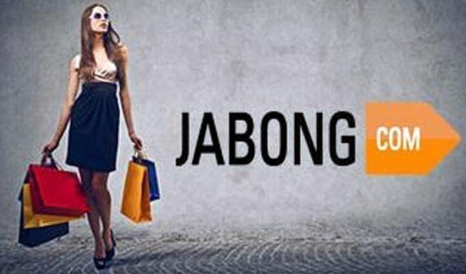 Jabongclocks40xrevenueswithinthefirsthouroftheBigBrandSale