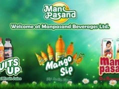 Manpasand Beverages net profit up 64 pc at Rs 11.90 crore in Q3