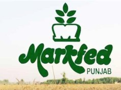 Markfed enters e-commerce space; launches own app