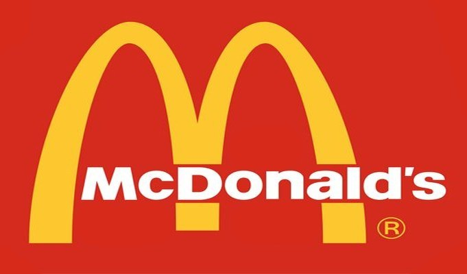 NCLT direct McDonald's to reply show cause notice for contempt