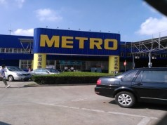 Metro Cash & Carry eyes faster growth from HoReCa segment