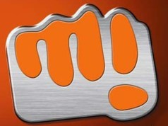 Micromax forays into air cooler category