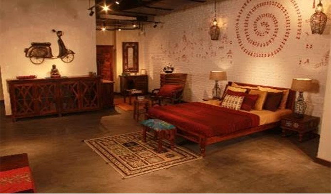 Pepperfry Partners with Quikr to expand and grow the furniture exchange program