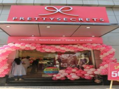 PrettySecrets expands footprint with 19th store in Hyderabad