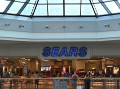 Sears to close another 103 stores
