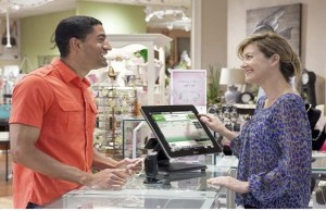 Transforming Customers Into Advocates: Defining the connected customer experience