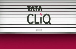 Tata CLiQ enters into a strategic partnership with Unicommerce for Omnichannel service