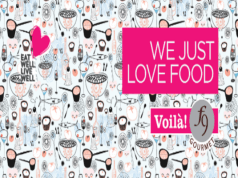 Voila F9 Gourmet to expand operations in Bengaluru, Gurugram; eyes IPO