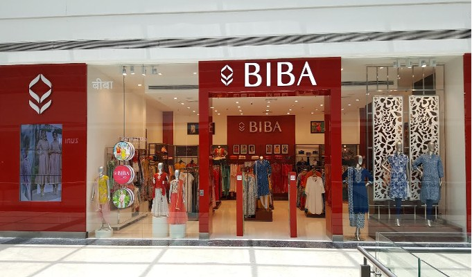 Biba Apparels on an expansion spree; to open 200 exclusive outlets by 2020