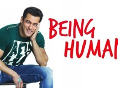 Being Human forays into TN market; opens first store in Chennai