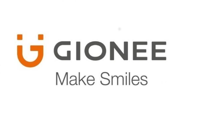 Financial woes hit Gionee, India operations may be affected