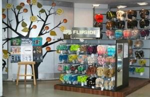 Footwear brand Flipside grows 18-20 pc YoY
