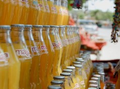 Coca-Cola India weighing options to source mangoes from West Bengal for Maaza