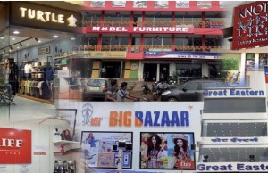 East India's Retail Czars Talk Growth, Change & Industry Trends