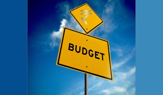 Union Budget 2018: No immediate benefits for retail sector