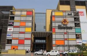 DLF Shopping Malls celebrate 'DLF Shopping Festival'