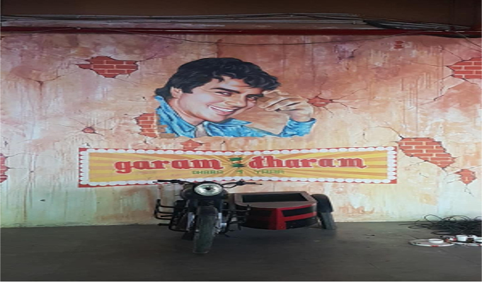 Big Fish Ventures to open Garam Dharam at Murthal; take total restaurant count to 20