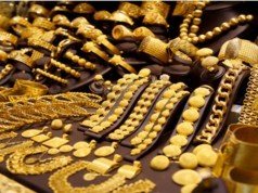 Budget 2018: Revamping gold monetization scheme is a victorious decision for the gems and jewellery sector