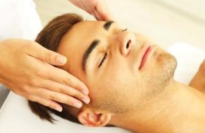 How is male grooming sector booming in India