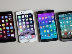 Budget 2018: Customs duty hike on mobile phones to hurt consumers